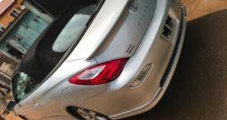 2007 Toyota Solara Convertible S